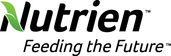 Nutrien logo.png