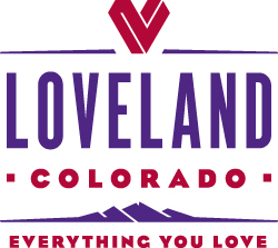 Destination Loveland logo EVERYTHING.jpg