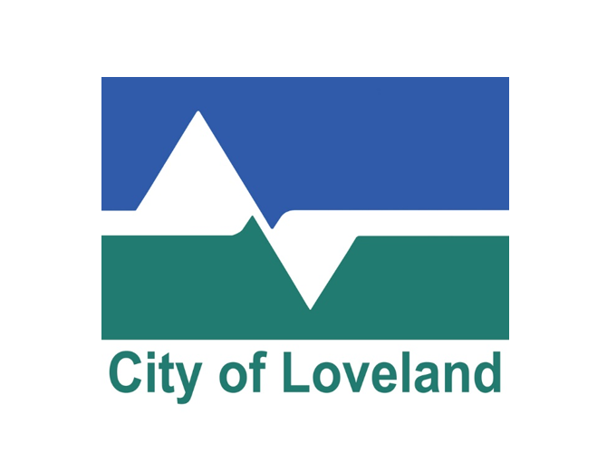 City of Lvld w border.png