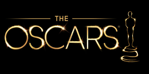New Year's Eve: A Night at the Oscars  Arrival 7pm Dress for the Oscars Entertainment includes: Arrival Prosecco, Canapés, Magician, DJ and Fireworks  £35 per person . Tickets can be purchased from the bar. This is a ticket only event.