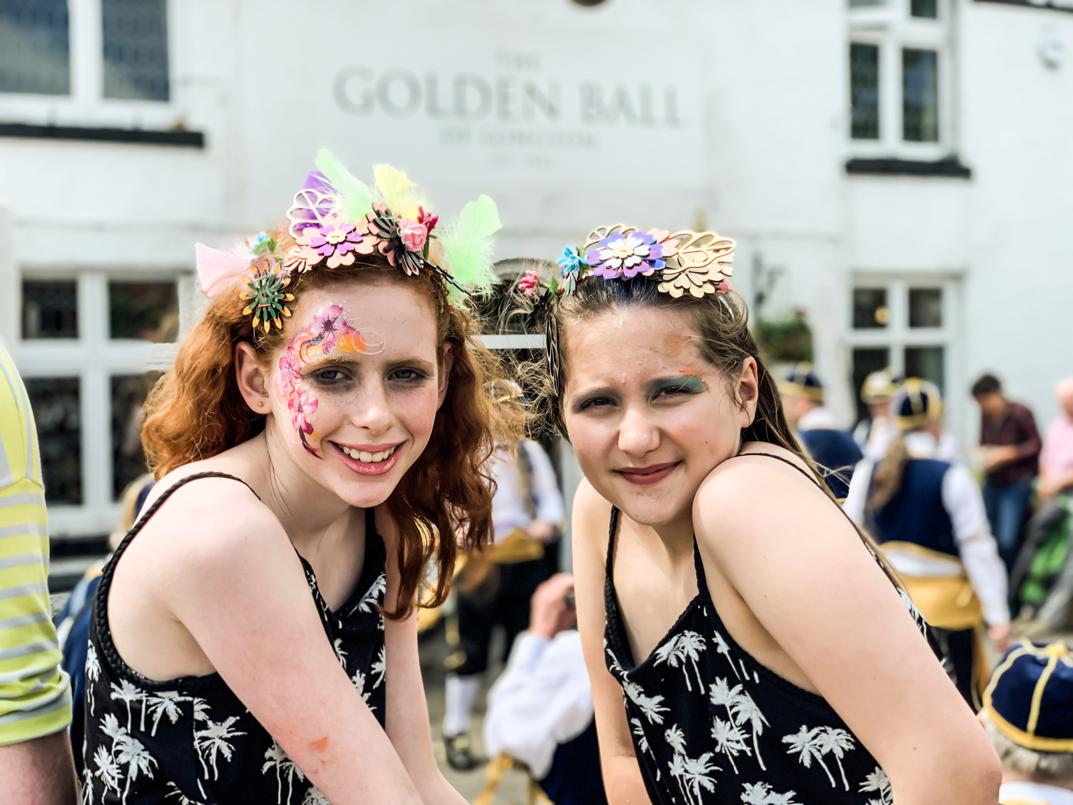 20190526_Golden Ball Spring Fest_83.jpg