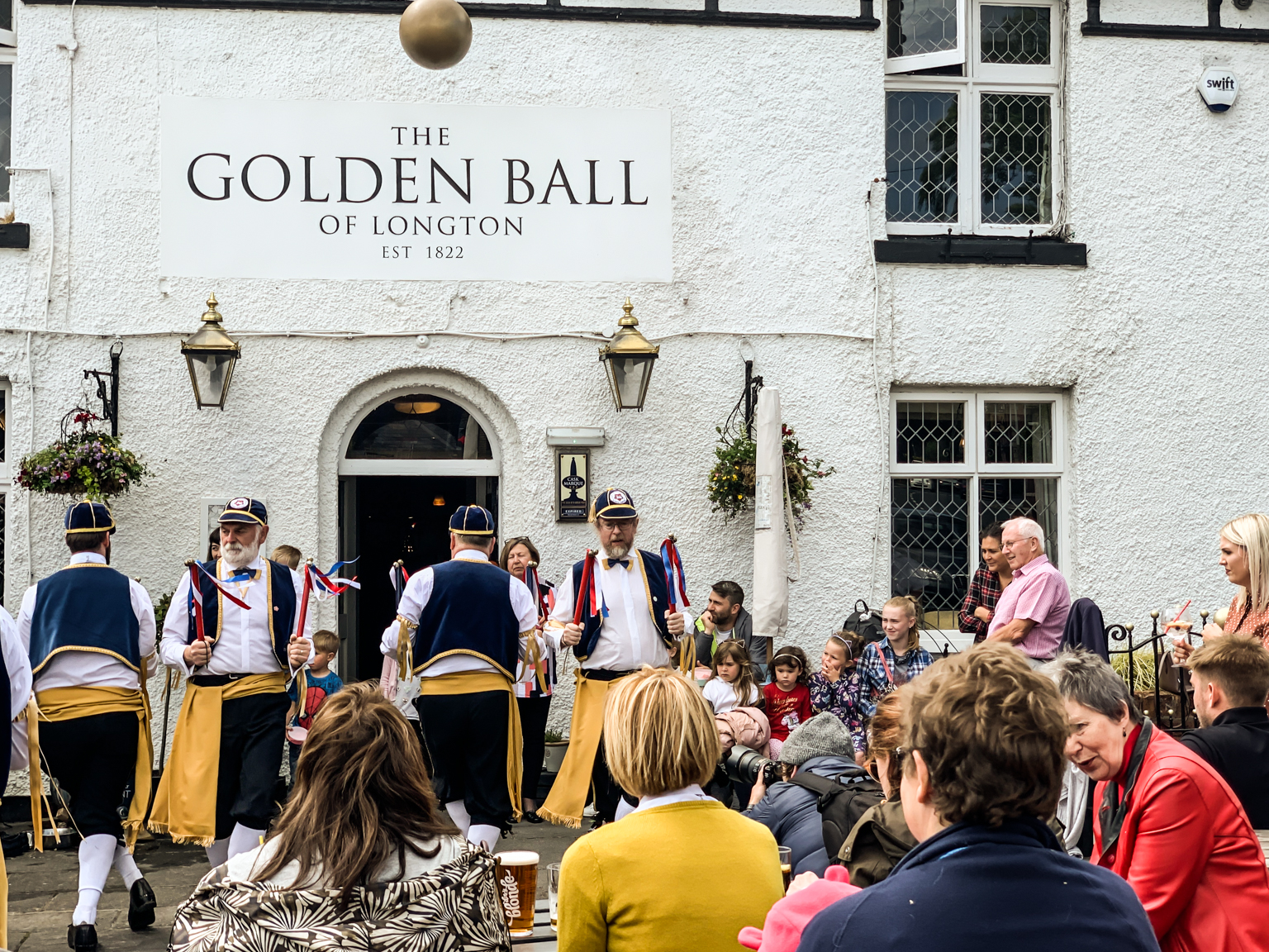 20190526_Golden Ball Spring Fest_92.jpg