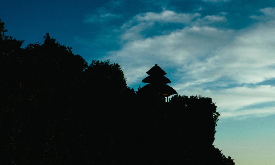 Bali-Travel.jpg