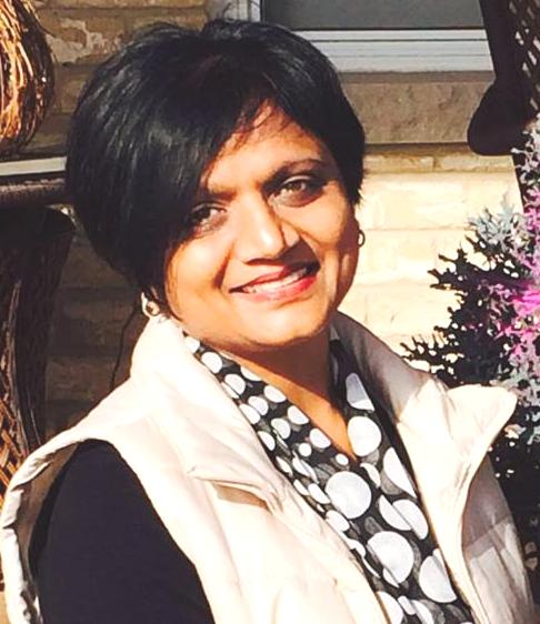 Smita Patel.png