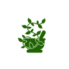 mortar and pestal mandala logo.png