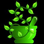Smeeta Logo - color - transparent - 150x150.png