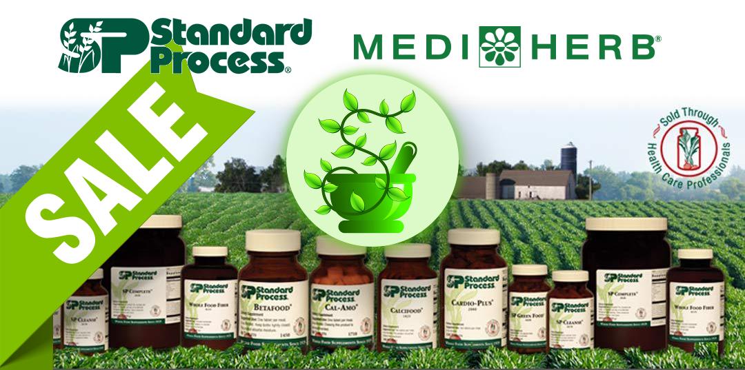 Standard Process - Mediherb Sale.png