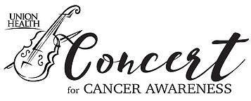 logo-concert-for-cancer-awareness.jpg