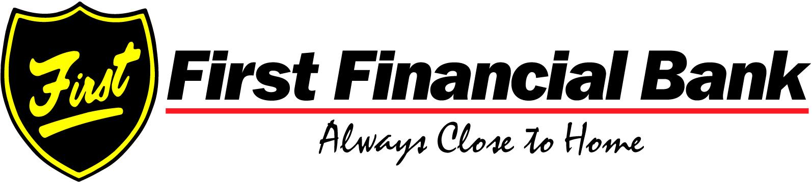 logo-first-financial-bank-2.jpg