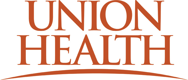 logo-union-health.jpg