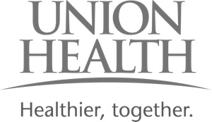 Union Health-Healthier, together_BW_sm.jpg