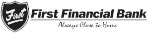 ffb_logo_one_line__always_close_BW.jpg