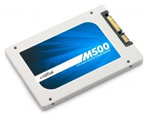 StorageReview-Crucial-M500-SSD-300x237.jpg