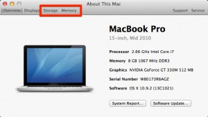 About-This-Mac-300x170.jpg
