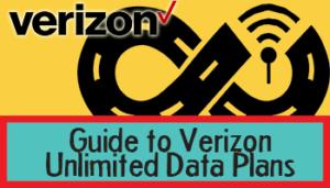 verizon-unlimited-data-plans-300x171.png