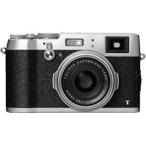 fujifilm_16440616_x100t_digital_camera_silver_1080889-300x300.jpg