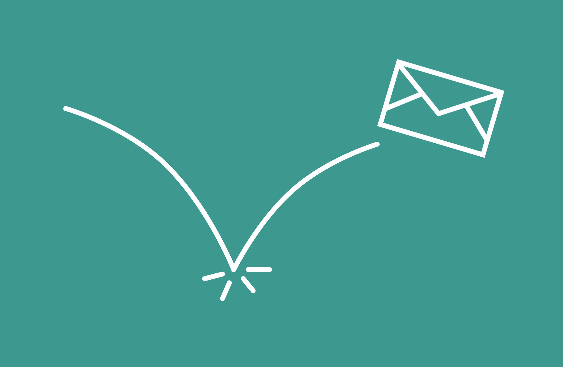Email Bounce.png