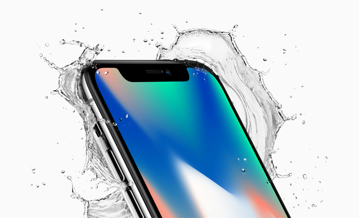 iphonex_front_crop_top_corner_splash.jpg