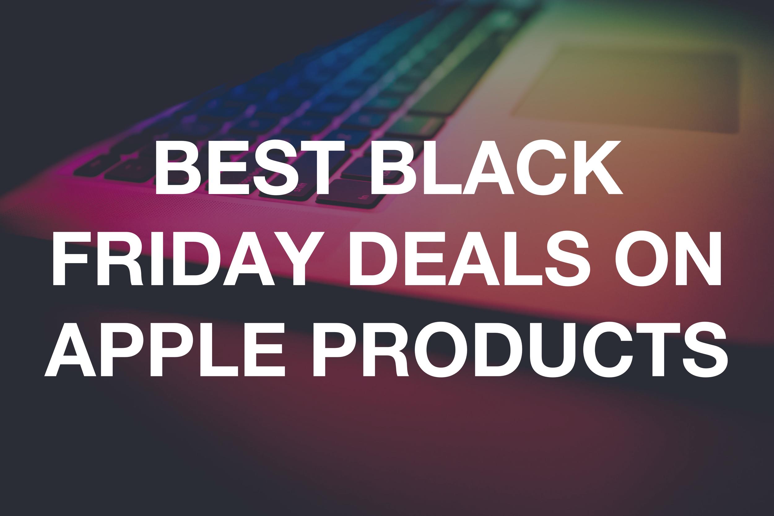 black friday deals.png