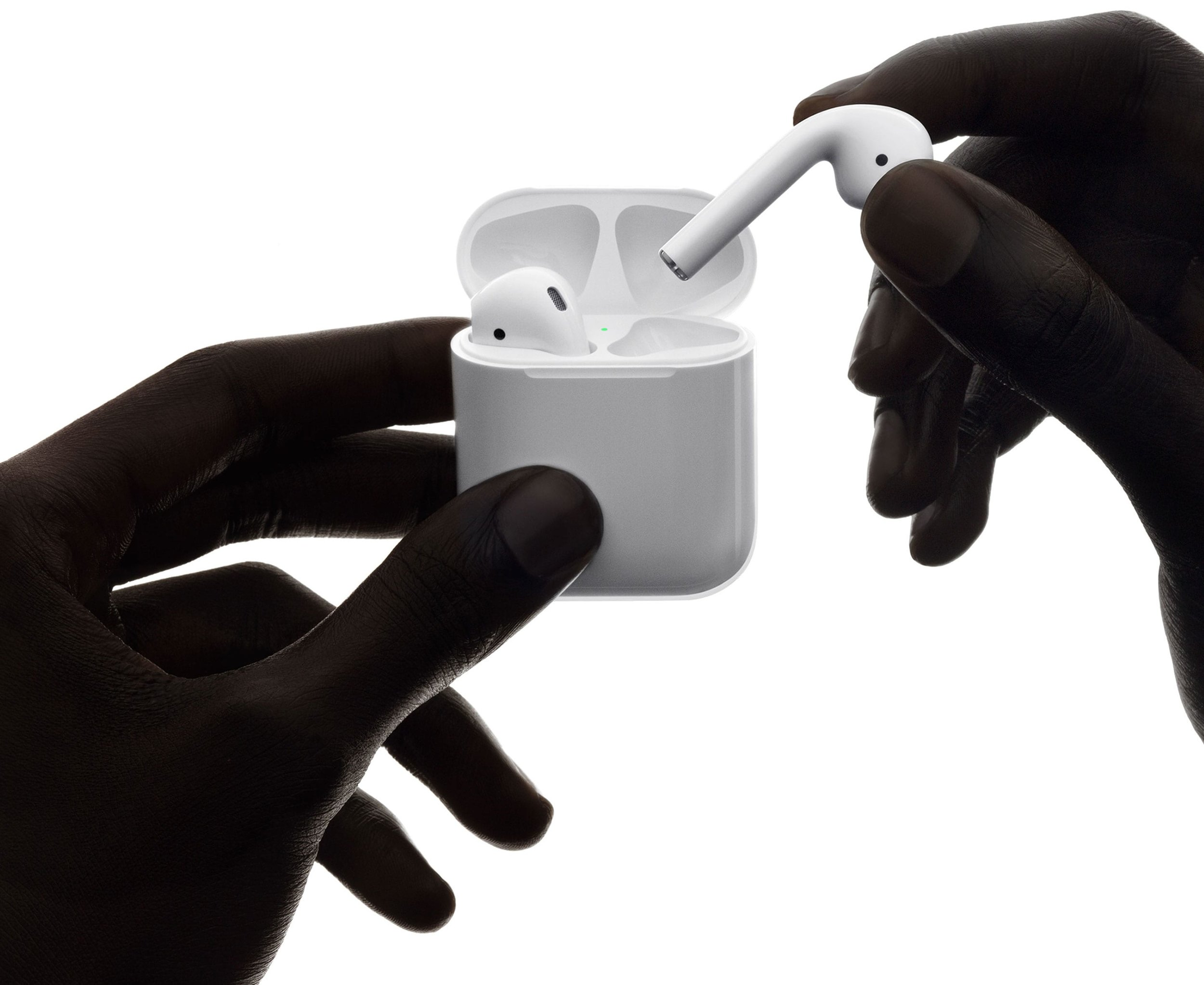 Apple_AirPods-img2a.jpg
