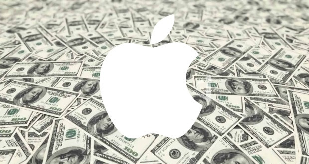 Apple cash.jpg