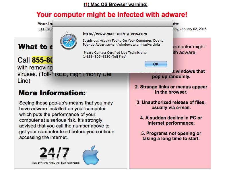 suspicious-activity-scam.png