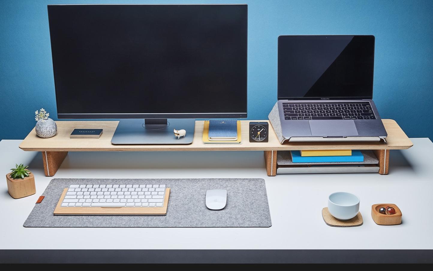 Desk Product Shot.png