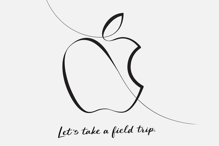 apple-lets-take-a-field-trip-header-720x720.jpeg