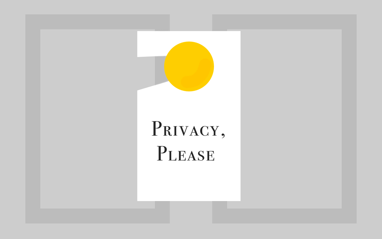 privacy please.png