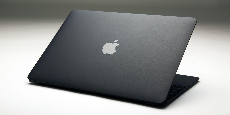 New MacBook Air?.jpg
