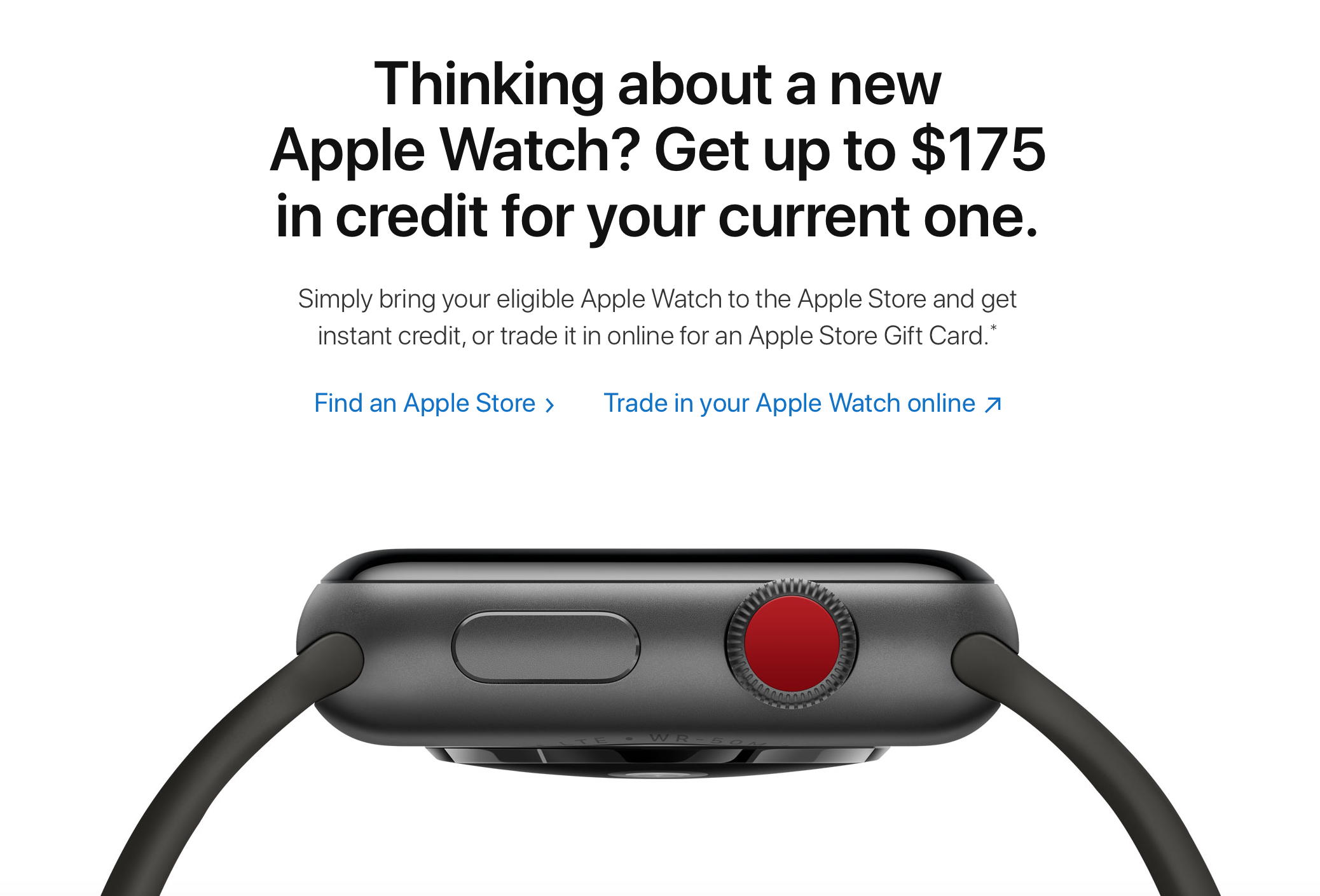 Apple Watch Trade Up.png