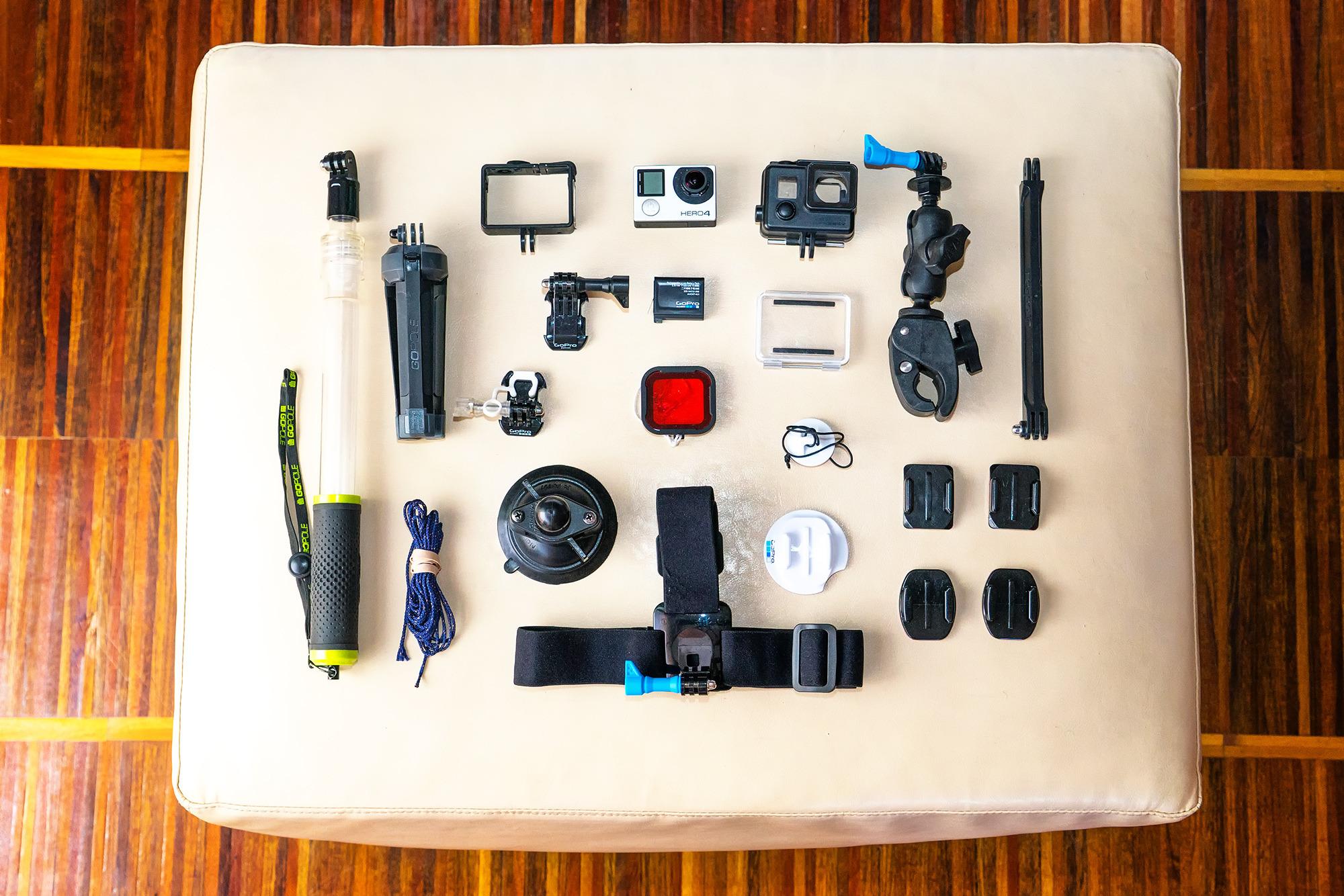 gopro-accessories-travel.jpg