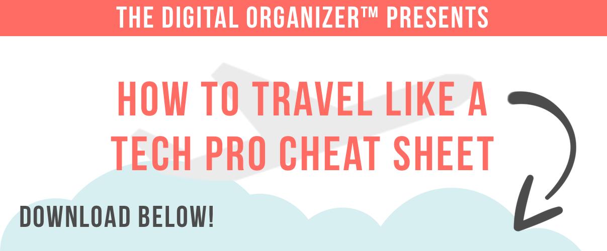 travel cheat sheet copy 2.png