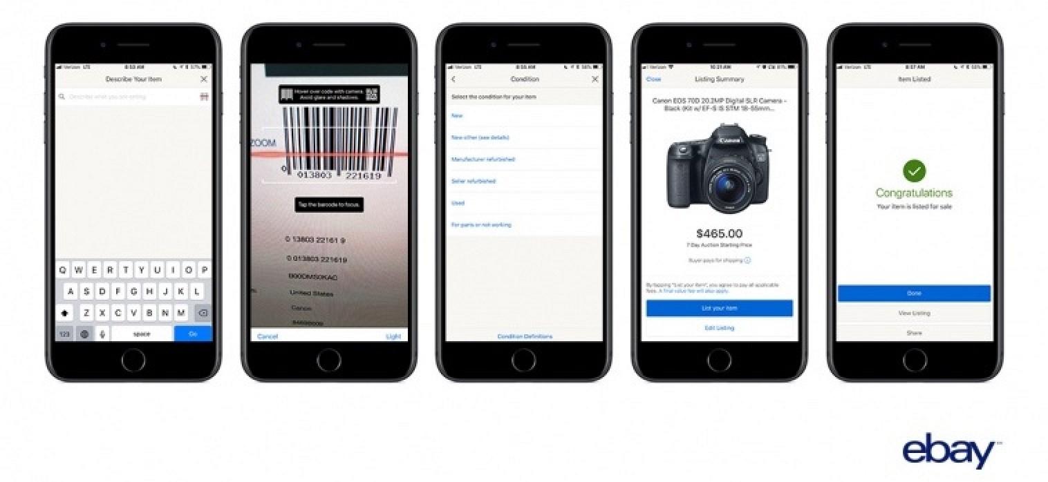 Ebay iOS.jpg