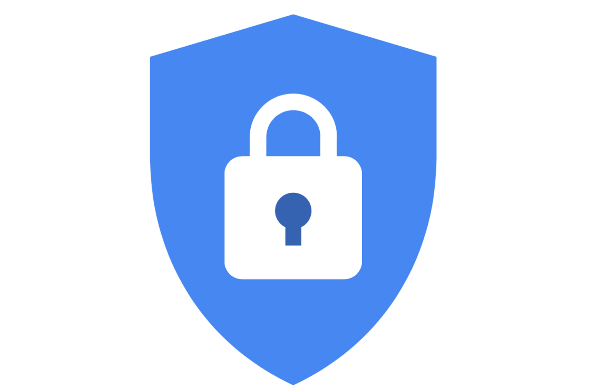 Google Advanced Protection 2.png