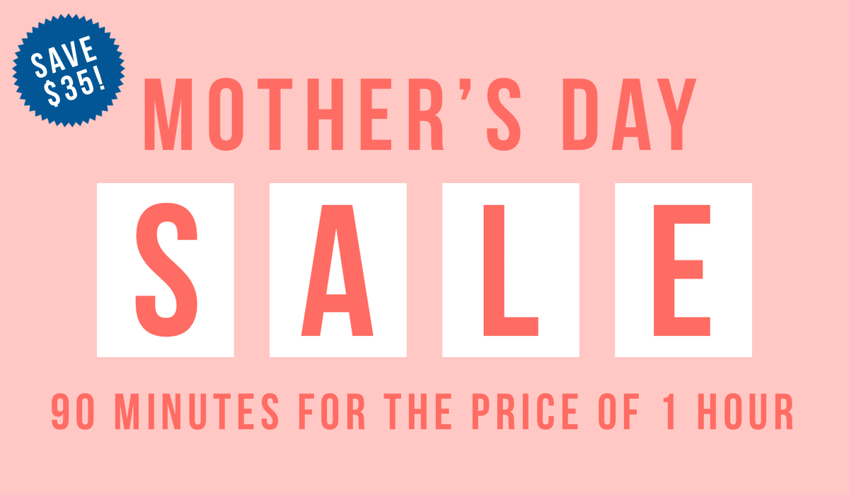 Mother's Day FB:Email.png