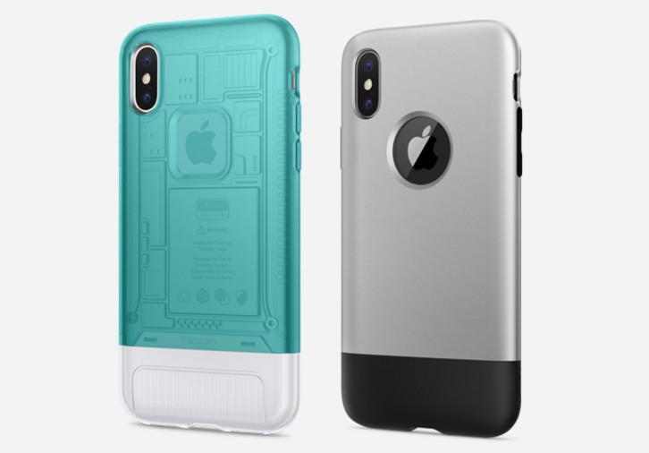 Classic iPhone X Case.jpg