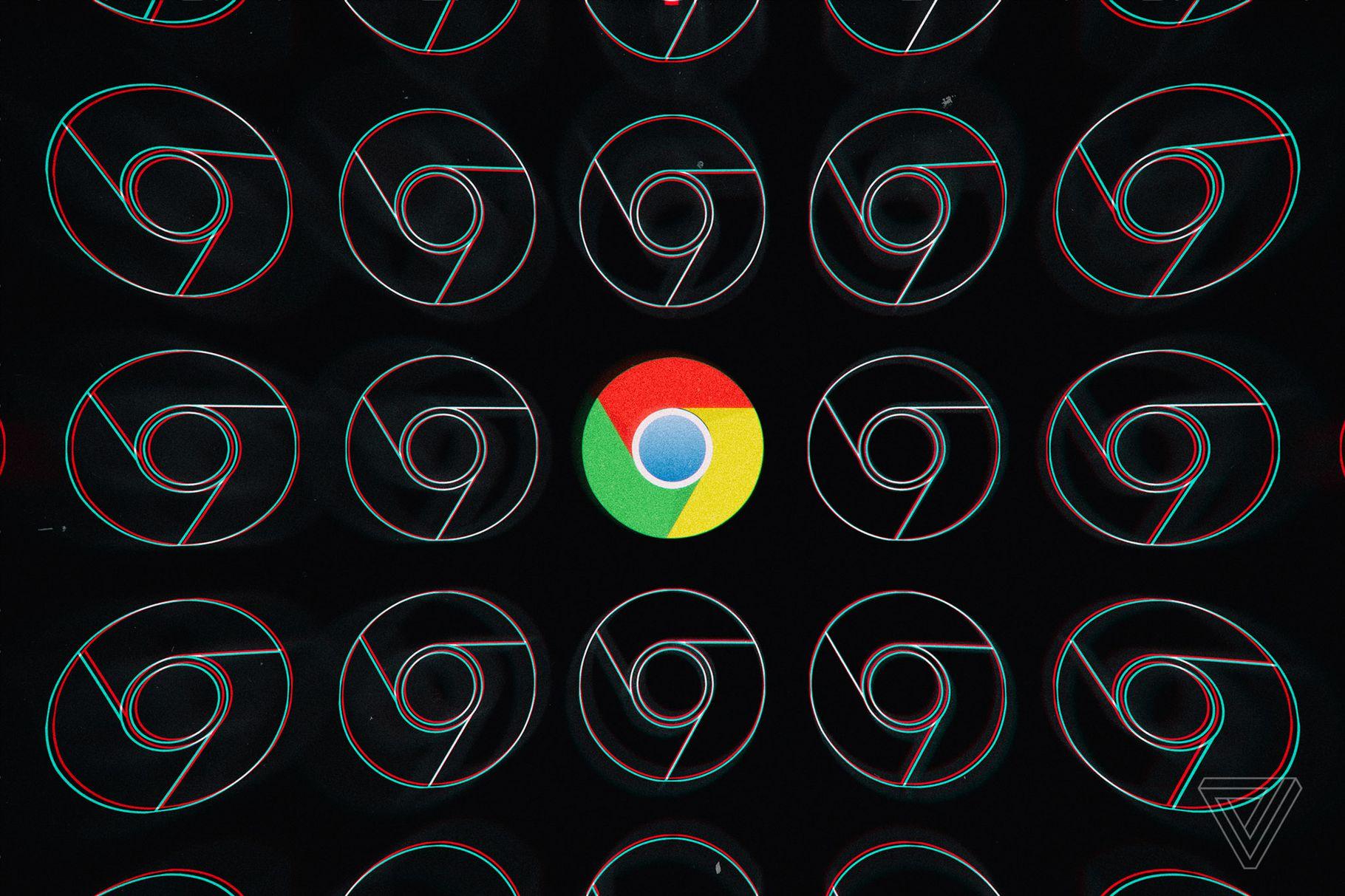 Chrome Games.jpg
