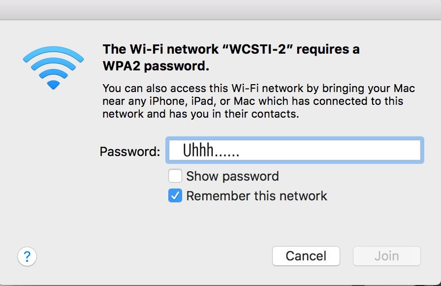 WiFi Passcode.jpeg