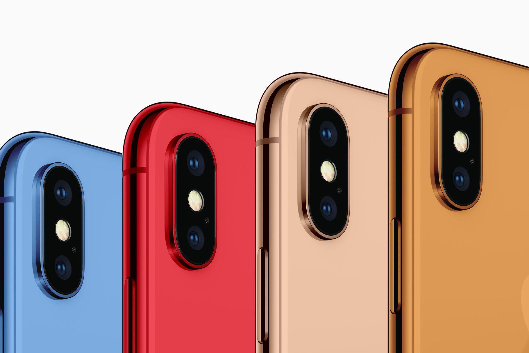 new iphone colors.jpg