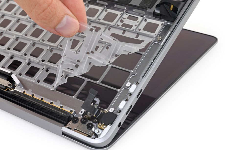 MacBook Pro Keyboards.jpeg