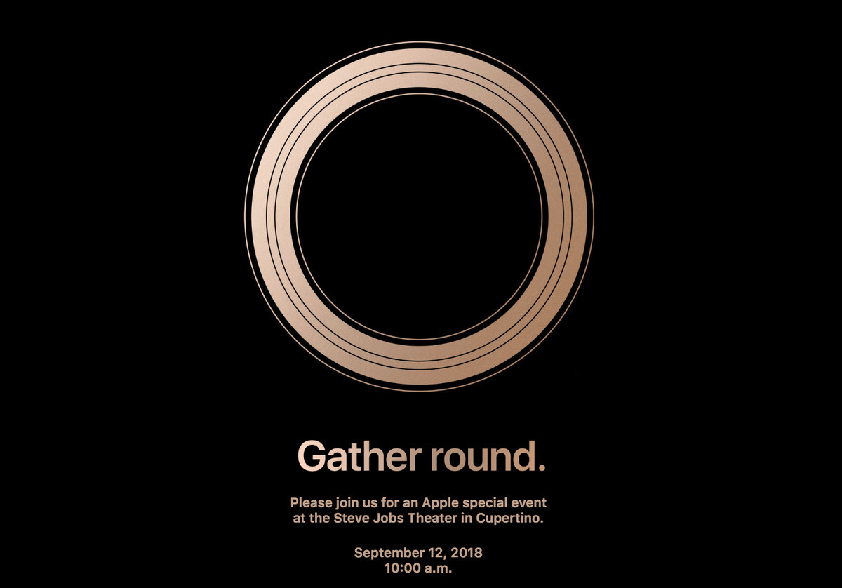 Apple's Event.png