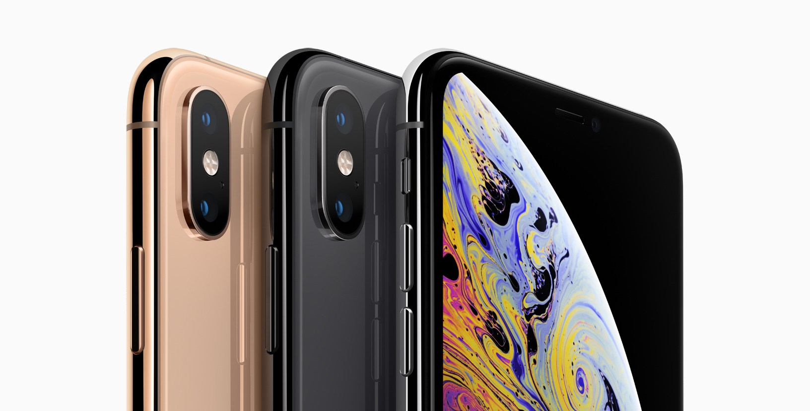 Apple-iPhone-Xs-line-up-09122018-copy.jpg