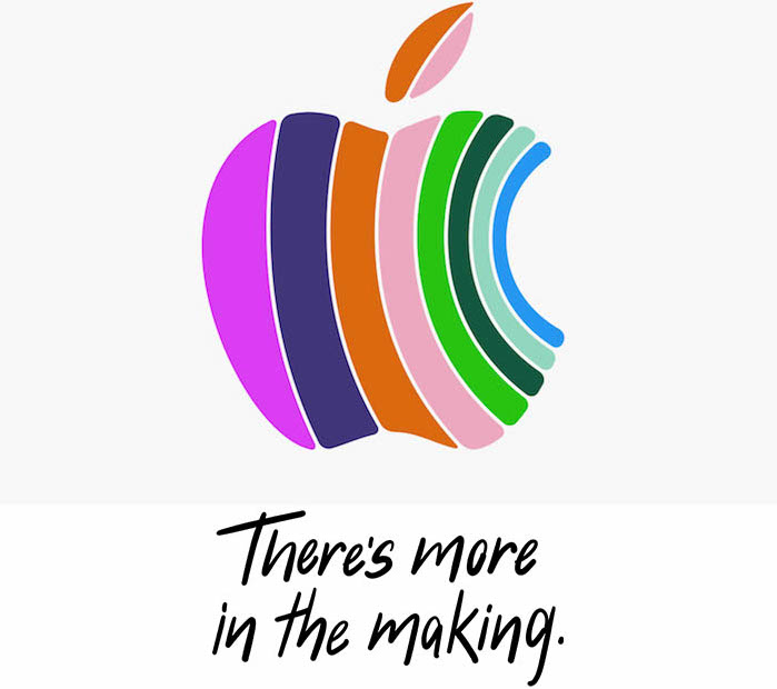 apple-event-october-2018.jpg