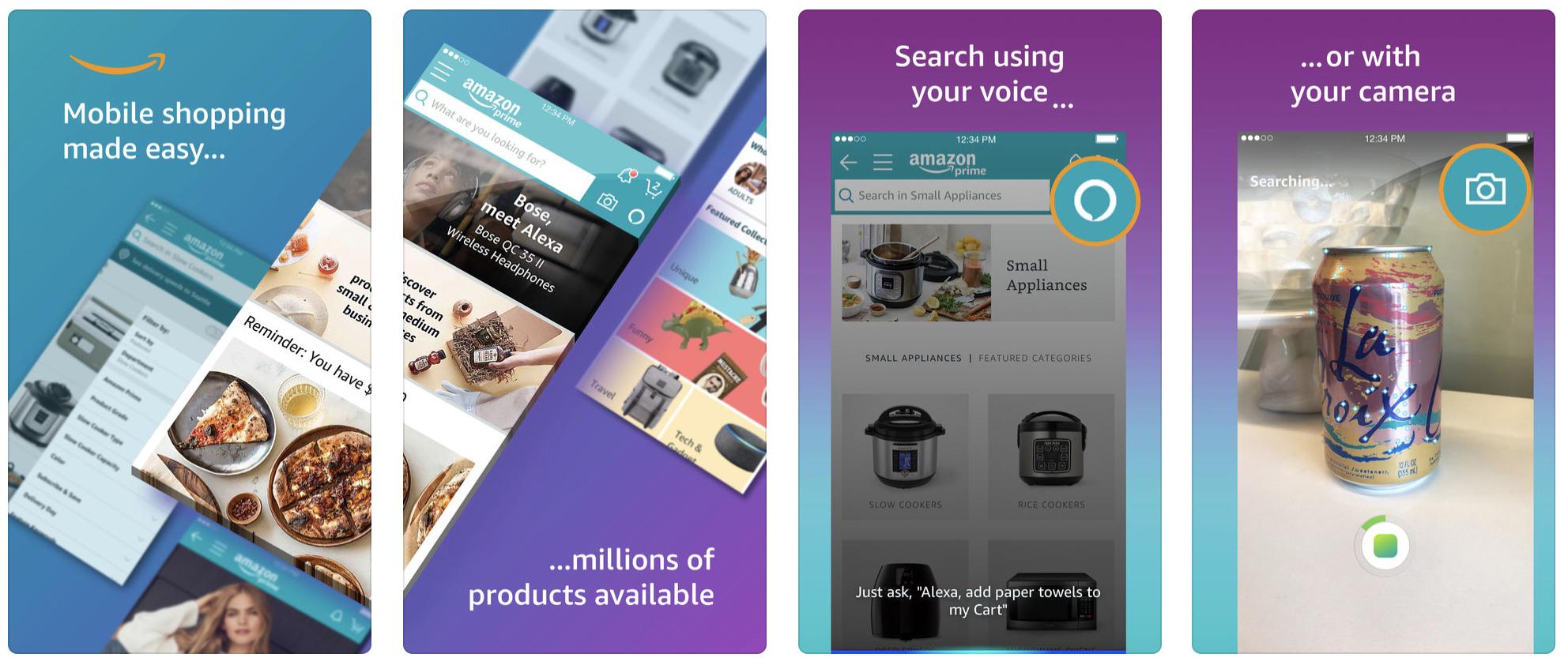 Amazon-iPhone-and-iPad-App-Screenshot.png