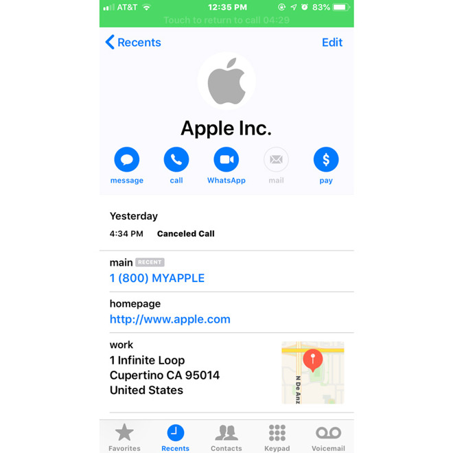 29106-46600-apple-scam-call-l.jpg