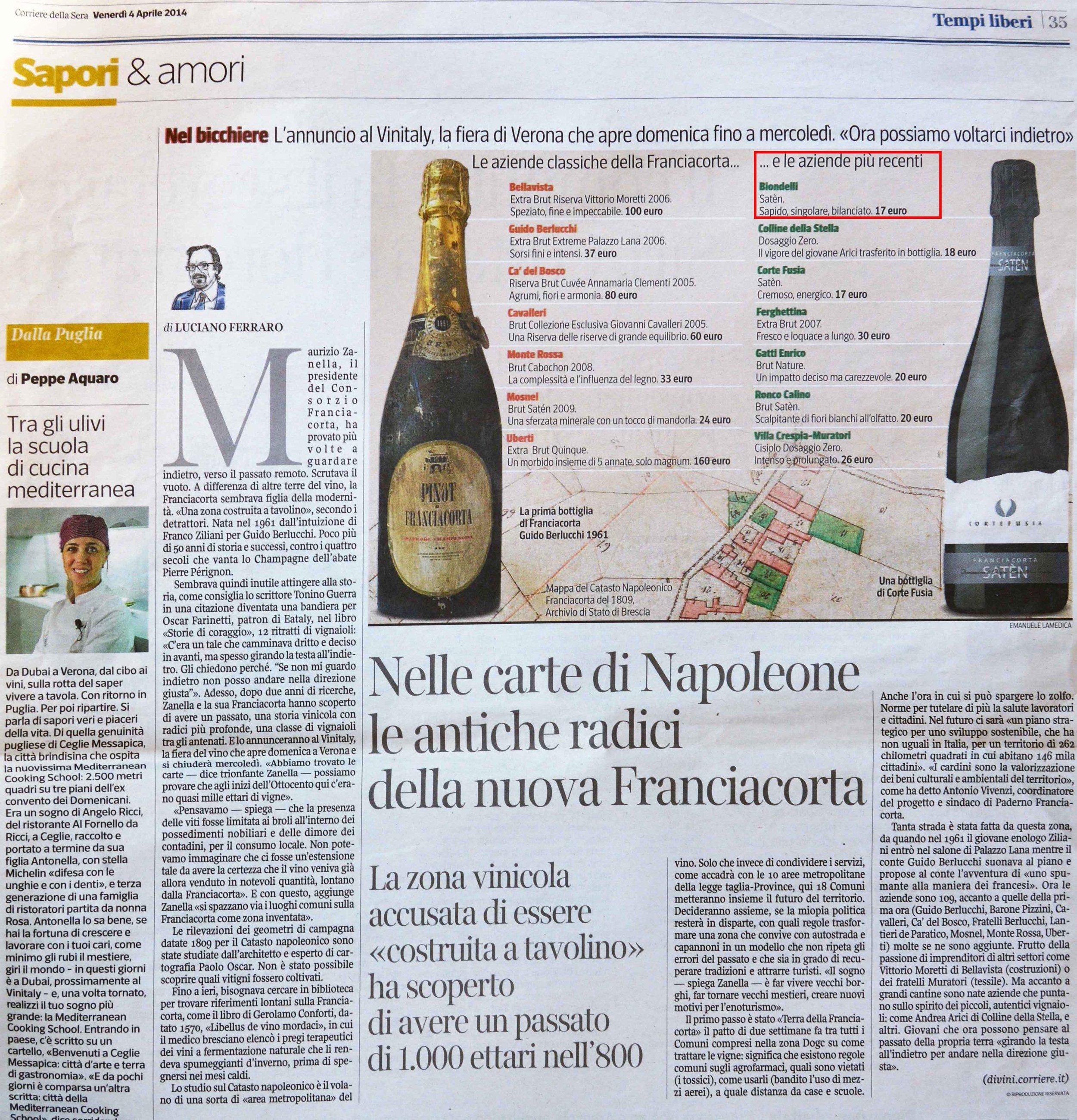 press-napoleone.jpg