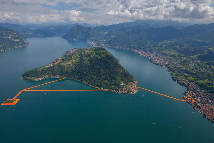 Montisola-turismo-aumento-sfruttare-effetto-Floating-Piers.jpg