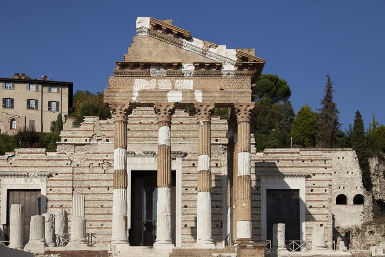 Capitolium-4.jpg