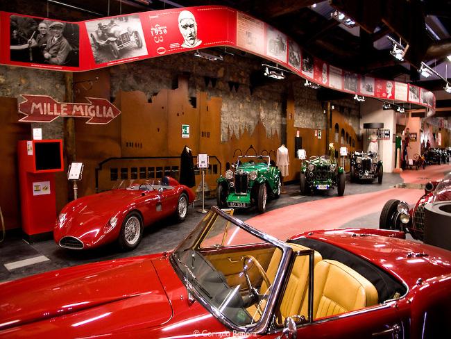 Museo-delle-Mille-Miglia_2.jpg
